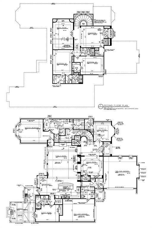 27326 Shady Hills Landing, Spring, TX 77386 (MLS #59154417) :: Texas Home Shop Realty