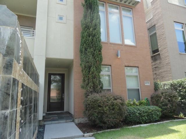 5421 Hidalgo Street D, Houston, TX 77056 (MLS #59162906) :: Keller Williams Realty