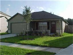 743 Pine Lodge Drive, Houston, TX 77090 (MLS #5924320) :: Giorgi Real Estate Group