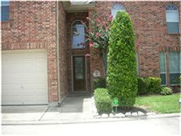 6222 Skyline Drive #35, Houston, TX 77057 (MLS #59256404) :: See Tim Sell