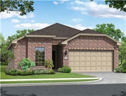 2238 Altman Trail, Houston, TX 77014 (MLS #59280074) :: Texas Home Shop Realty