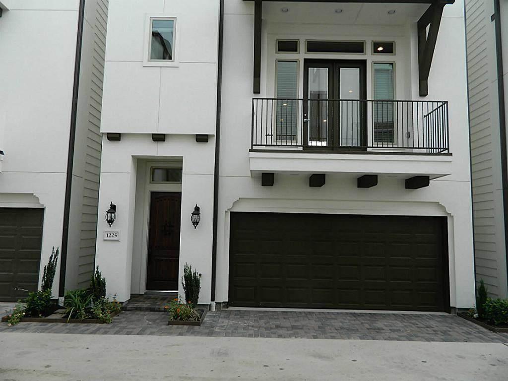 1225 Bonner Street - Photo 1