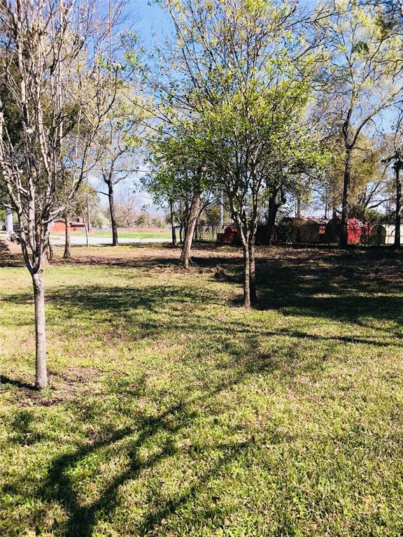 3702 Timber Drive Lot 53, Dickinson, TX 77539 (MLS #5943586) :: King Realty