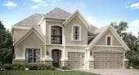 2134 Summit Mist Drive, Conroe, TX 77304 (MLS #59435983) :: The Home Branch