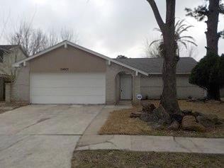 24207 Azure Sky Drive, Spring, TX 77373 (MLS #59440407) :: Christy Buck Team