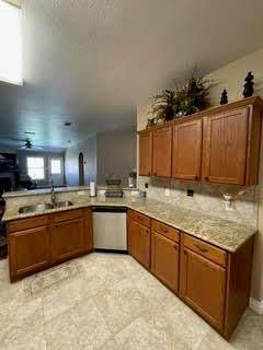 2519 Fowler Park, Conroe, TX 77385 (MLS #59456192) :: Len Clark Real Estate