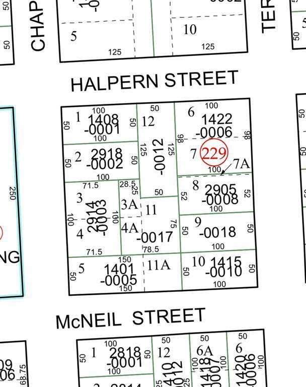 2905 Terry Street, Houston, TX 77009 (MLS #5948664) :: The Heyl Group at Keller Williams