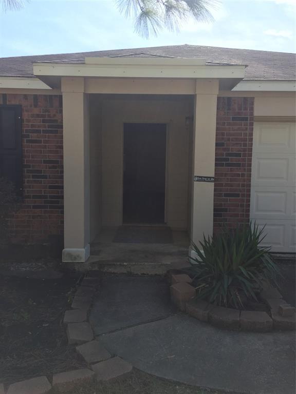 19031 Yaupon Ranch Drive, Cypress, TX 77433 (MLS #59496249) :: Texas Home Shop Realty