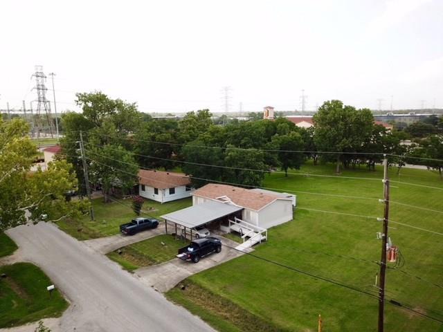 15202 Claypool Street, Houston, TX 77032 (MLS #59646004) :: Magnolia Realty