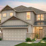 3412 Signor Drive, Houston, TX 77025 (MLS #59731188) :: The Property Guys