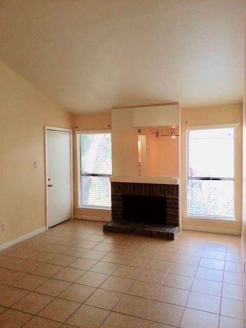 10051 Westpark Drive #204, Houston, TX 77042 (MLS #59826742) :: The Heyl Group at Keller Williams