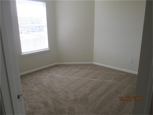 7102 Calix Lane, Houston, TX 77083 (MLS #5982994) :: Glenn Allen Properties