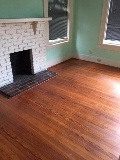 803 Marshall Street, Houston, TX 77006 (MLS #59849923) :: The Parodi Team at Realty Associates