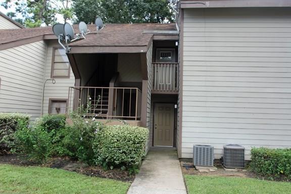12900 Walden Road 621F, Montgomery, TX 77356 (MLS #59852206) :: The Heyl Group at Keller Williams