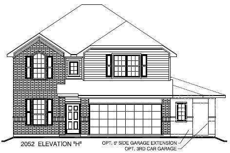 4301 Mcgregor Bluff Lane, Conroe, TX 77304 (MLS #59871017) :: The SOLD by George Team