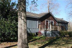 534 County Road 410, Dayton, TX 77535 (MLS #59901747) :: Bay Area Elite Properties