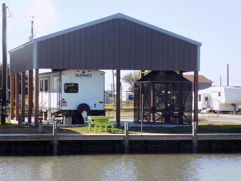 476 Cr 209 Gulfview N Drive - Photo 1