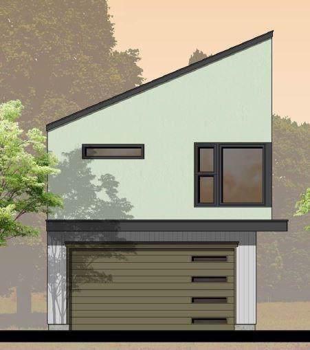 478 South Centro Circle, Shenandoah, TX 77385 (MLS #59968920) :: Green Residential