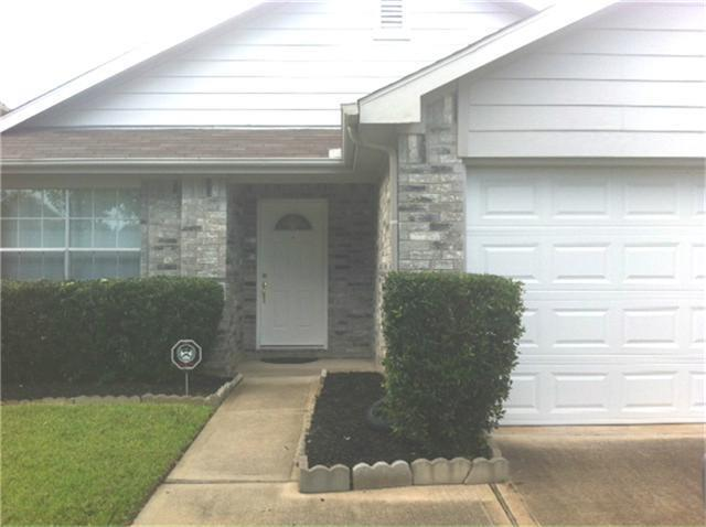 9503 Eaglewood Spring Drive, Houston, TX 77083 (MLS #60019018) :: Texas Home Shop Realty