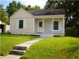 213 Olive Avenue, Pasadena, TX 77506 (MLS #60078505) :: Texas Home Shop Realty