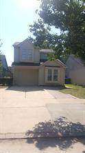 11524 Springshire Drive - Photo 5