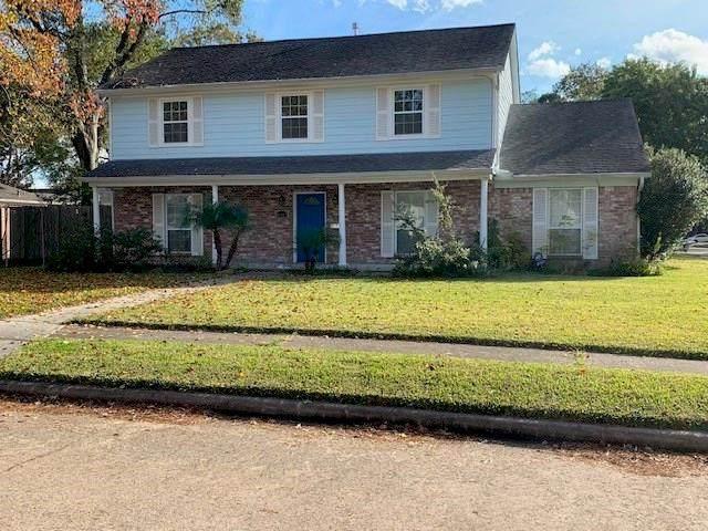 12467 Mooremeadow Lane, Houston, TX 77024 (MLS #60168570) :: CORE Realty