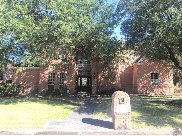 6315 Lacoste Love Court, Spring, TX 77379 (MLS #60203567) :: Green Residential