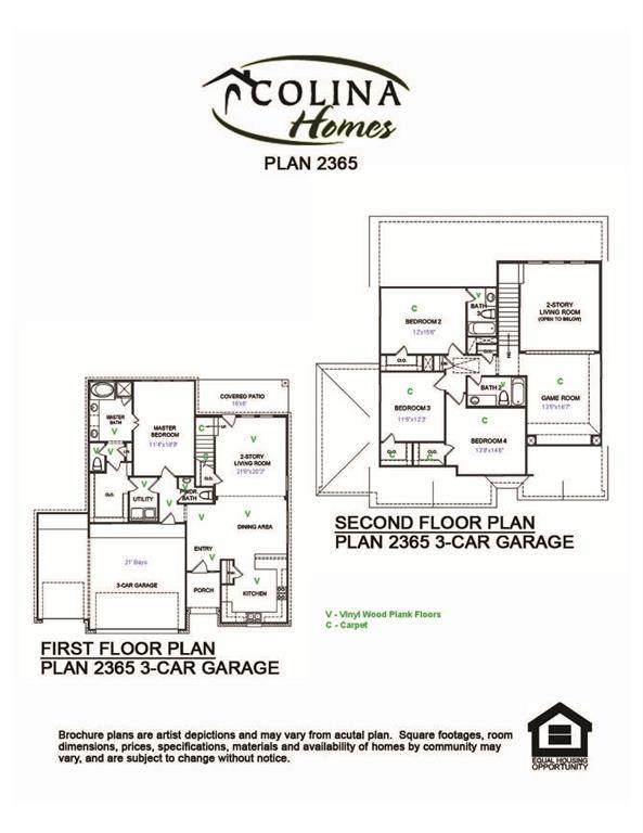 10526 Amador Peak Drive, Rosharon, TX 77583 (MLS #60223192) :: Connect Realty