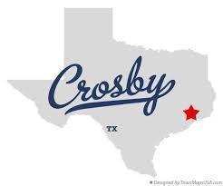 0000000 Fm 2100 Road, Crosby, TX 77532 (MLS #60235733) :: Texas Home Shop Realty