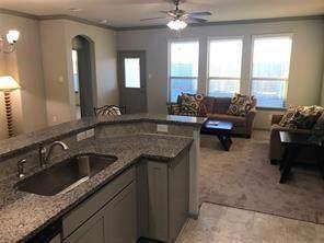 3122 Royal Albatross Drive, Texas City, TX 77590 (MLS #60290204) :: Green Residential