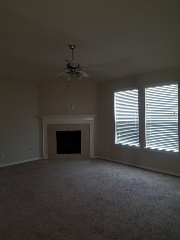 5858 Le Carpe Plantation Court, Katy, TX 77449 (MLS #60377819) :: Texas Home Shop Realty