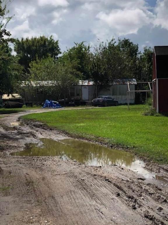 3200 Pasadena Boulevard, Pasadena, TX 77503 (MLS #60411702) :: Phyllis Foster Real Estate