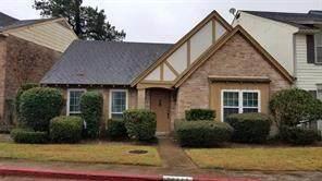 20347 Fieldtree Drive, Humble, TX 77338 (MLS #60447686) :: NewHomePrograms.com LLC