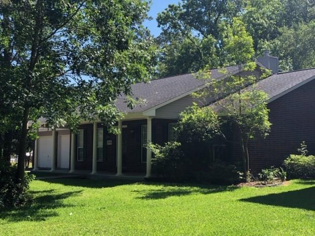 15938 Malibu West, Willis, TX 77318 (MLS #6045082) :: Texas Home Shop Realty