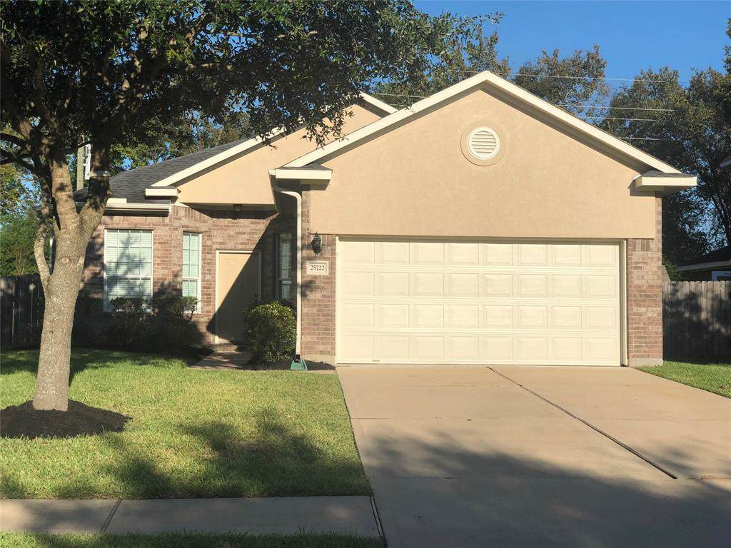 25722 Forest Springs Lake - Photo 1