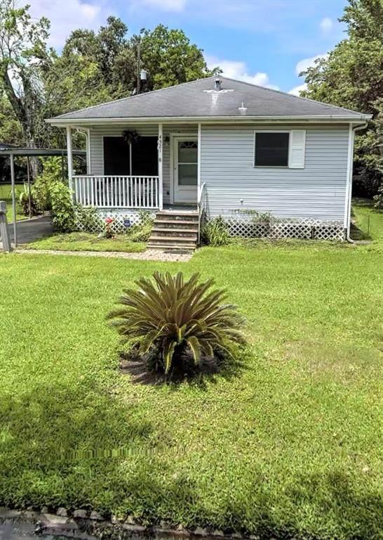 4521 Keystone Street, Houston, TX 77021 (MLS #6056585) :: The Property Guys