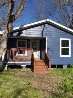 247 Lantern, Somerville, TX 77879 (MLS #60745061) :: Texas Home Shop Realty
