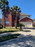 21207 Allenham Court, Humble, TX 77338 (MLS #60787612) :: Texas Home Shop Realty