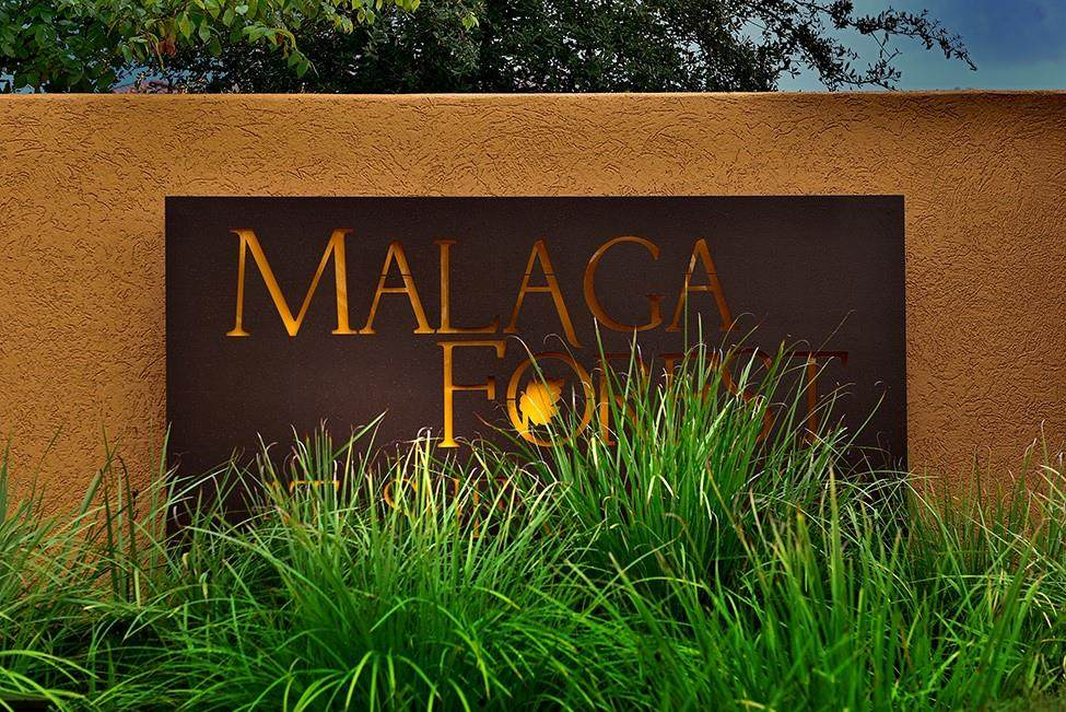 1466 Malagueta Court - Photo 1