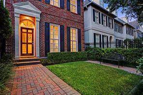 5166 Chevy Chase Drive, Houston, TX 77056 (MLS #60819794) :: JL Realty Team at Coldwell Banker, United