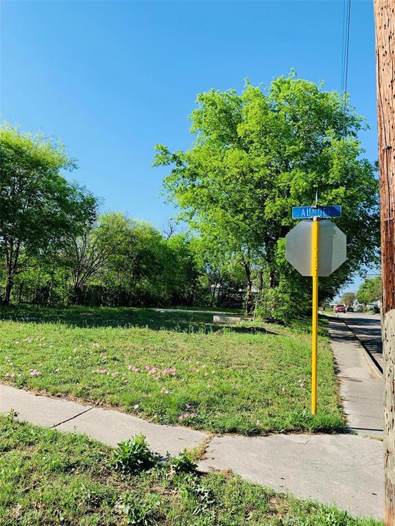 2901 Saunders Avenue, San Antonio, TX 78207 (MLS #60822343) :: Texas Home Shop Realty