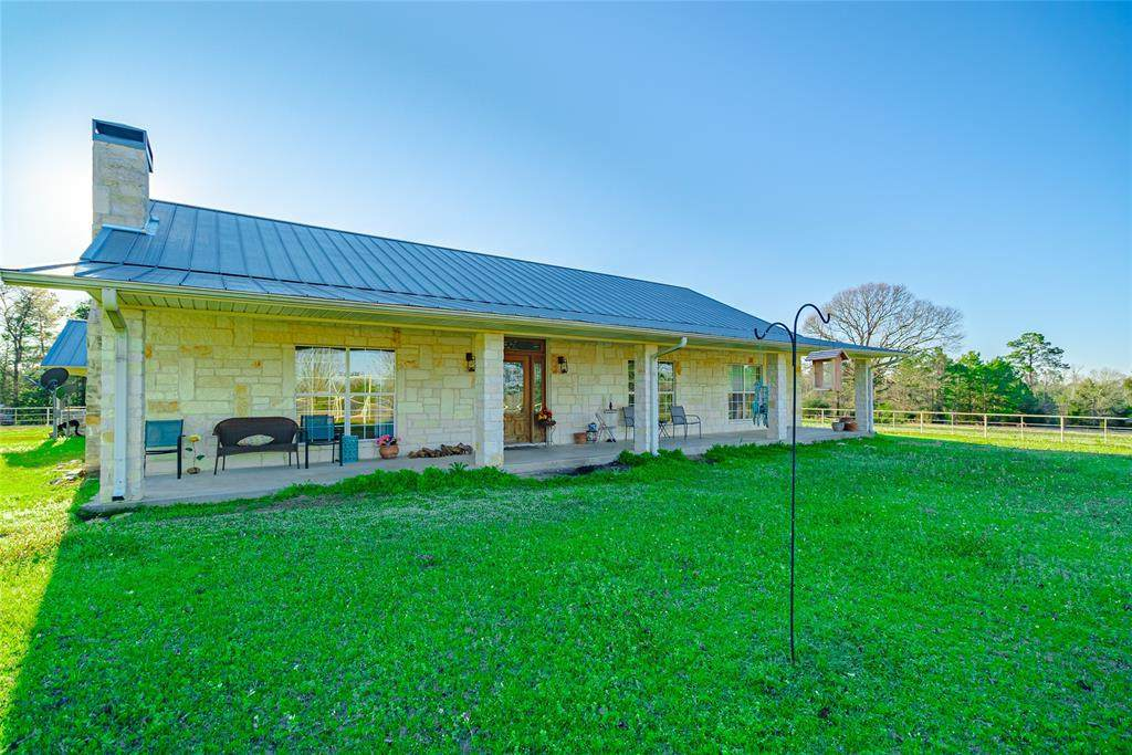 1162 Anderson County Road 179 - Photo 1