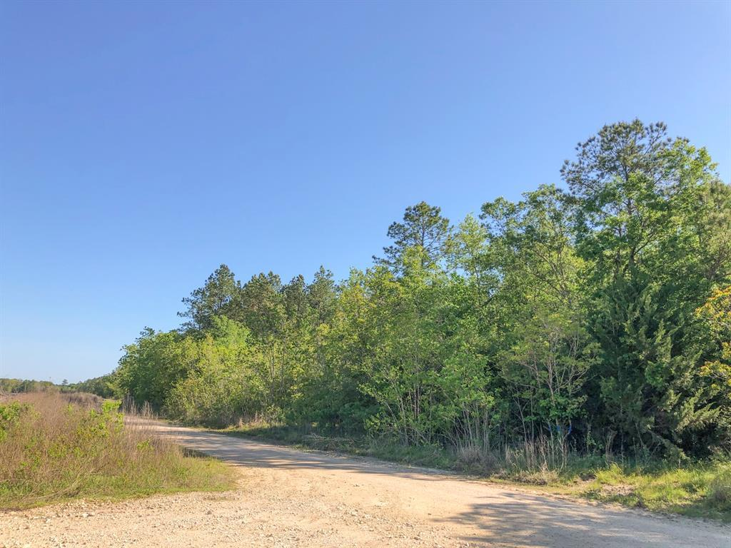 0 Of Hwy 90 - Photo 1