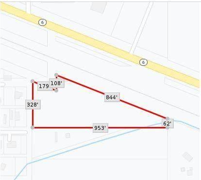 00000 Avenue H, Santa Fe, TX 77510 (MLS #60928588) :: The Freund Group