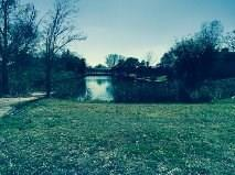 00 Natchez Street, Baytown, TX 77520 (MLS #61034555) :: Fairwater Westmont Real Estate