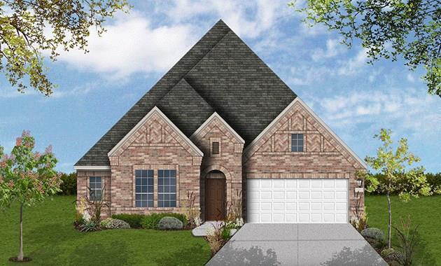 311 Summer Crescent Drive, Rosenberg, TX 77469 (MLS #61047763) :: The Heyl Group at Keller Williams