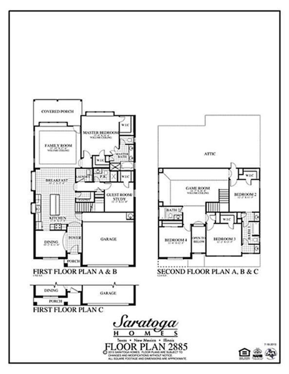 7319 Cypress Pin Oak Drive, Cypress, TX 77433 (MLS #61108137) :: The Johnson Team
