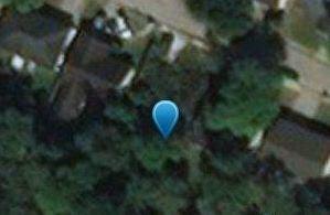 15851 Ridgeroe Lane, Houston, TX 77053 (MLS #61108594) :: Giorgi Real Estate Group