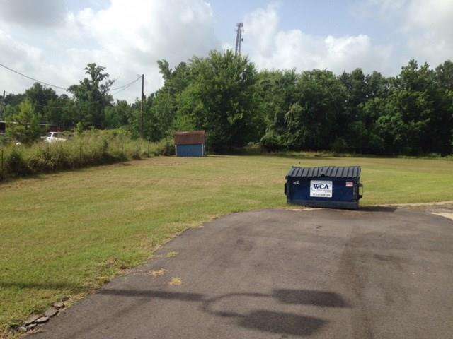 14825 Highway 105 W, Conroe, TX 77356 (MLS #61219914) :: Magnolia Realty