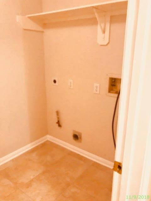 17135 Carshalton Court, Houston, TX 77084 (MLS #61329483) :: Fairwater Westmont Real Estate